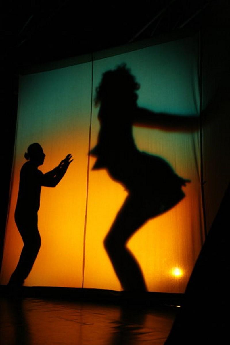TheatreDesAlberts-TDA-1600x1200