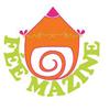 100X100_0002_6-logo_fee_mazine_ht
