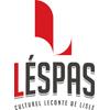 100X100_0008_3-logo-lespas
