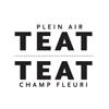 100X100_0009_2-Logo-TEAT
