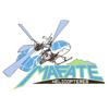 100X100_0011_2-Mafate-helico
