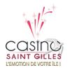 100X100_0012_1-Casino
