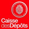 100X100_0015_12-Caisse_Des_depots_et_consignation