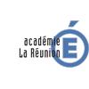 100X100_0017_10-logo-academie-reunion-2012_simplifie