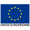 100X100_0019_8-LOGO_EUROPE_COULEUR_UE