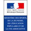 100X100_0020_7-Ministe`re-des-sports