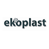 100x100_ekoplast