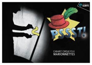 CartesRECTO_PSSST-siteweb