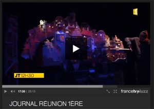 Image_ITV_Reunion1ere_16052015
