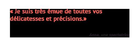 PRESSTHEOOK_0003_-Je-suis-tr-s-mue-de-toutes-vos-d-licatesses-et-pr-cisions.-