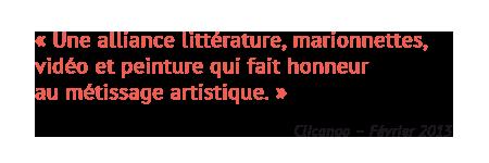 PRESSTHEOOK_0004_-Une-alliance-litt-rature-marionnettes-vid-o-et-peinture-qu