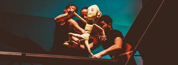 Slid H350_Planete@TheatreDesAlberts