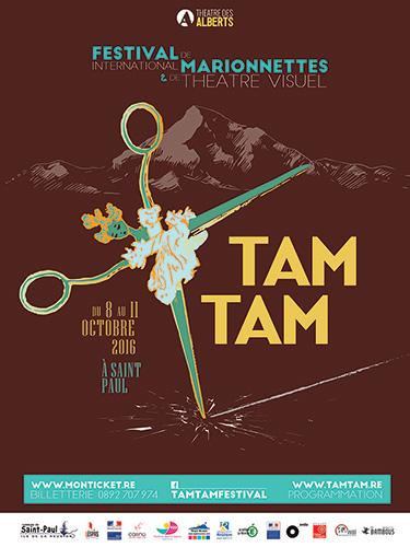 TAM-TAM-affiche2016_site