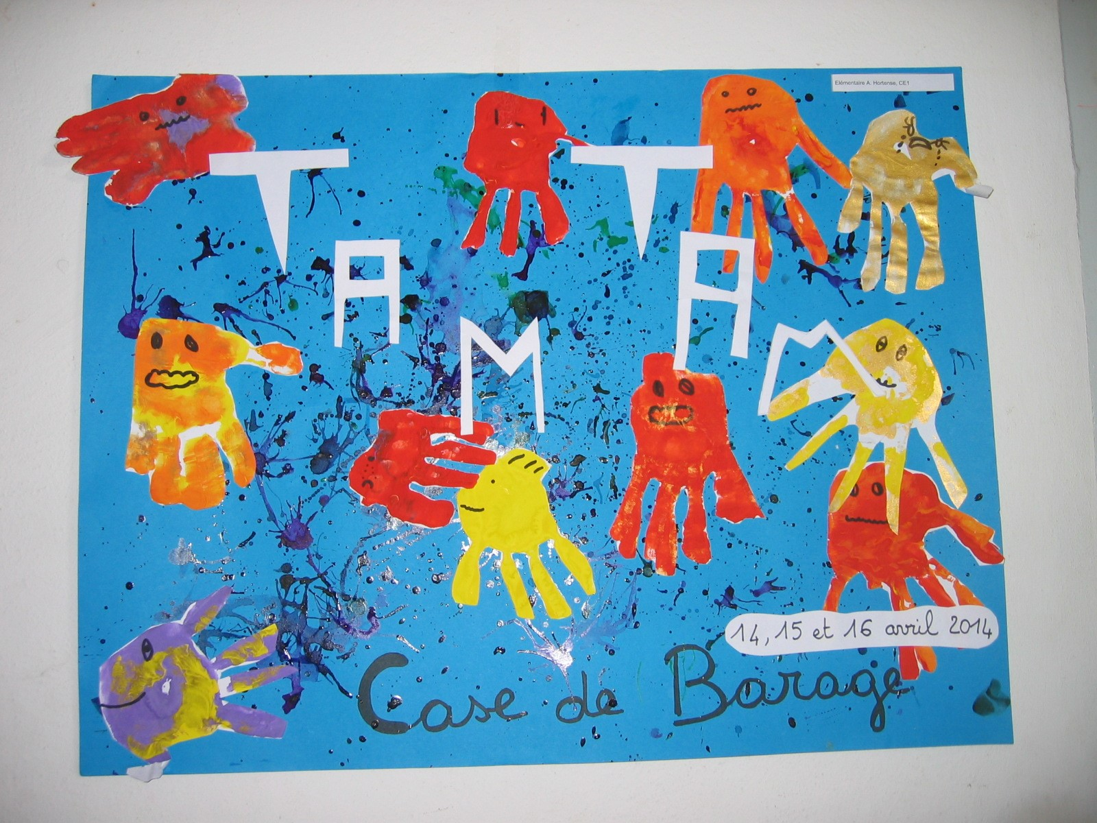 TamTam-des-ecoles2014©TheatreDesAlberts01-TDA-1600x1200