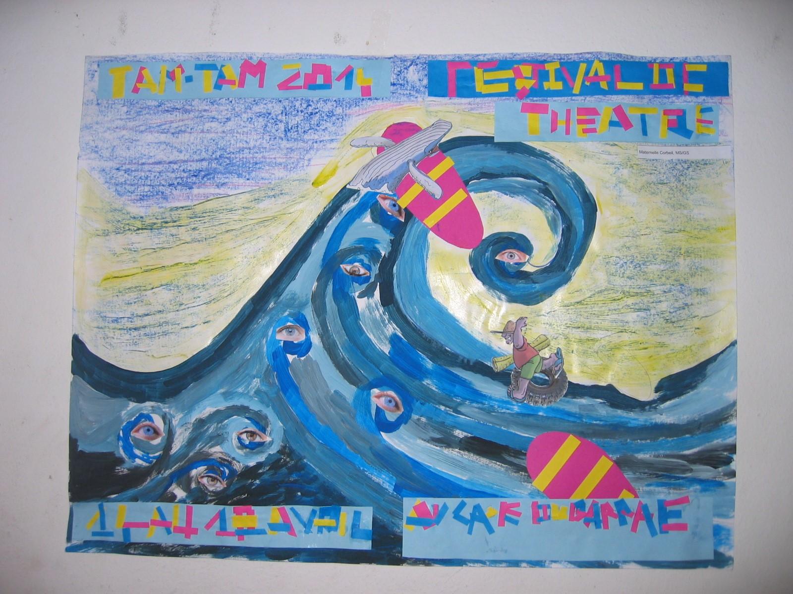 TamTam-des-ecoles2014©TheatreDesAlberts11-TDA-1600x1200