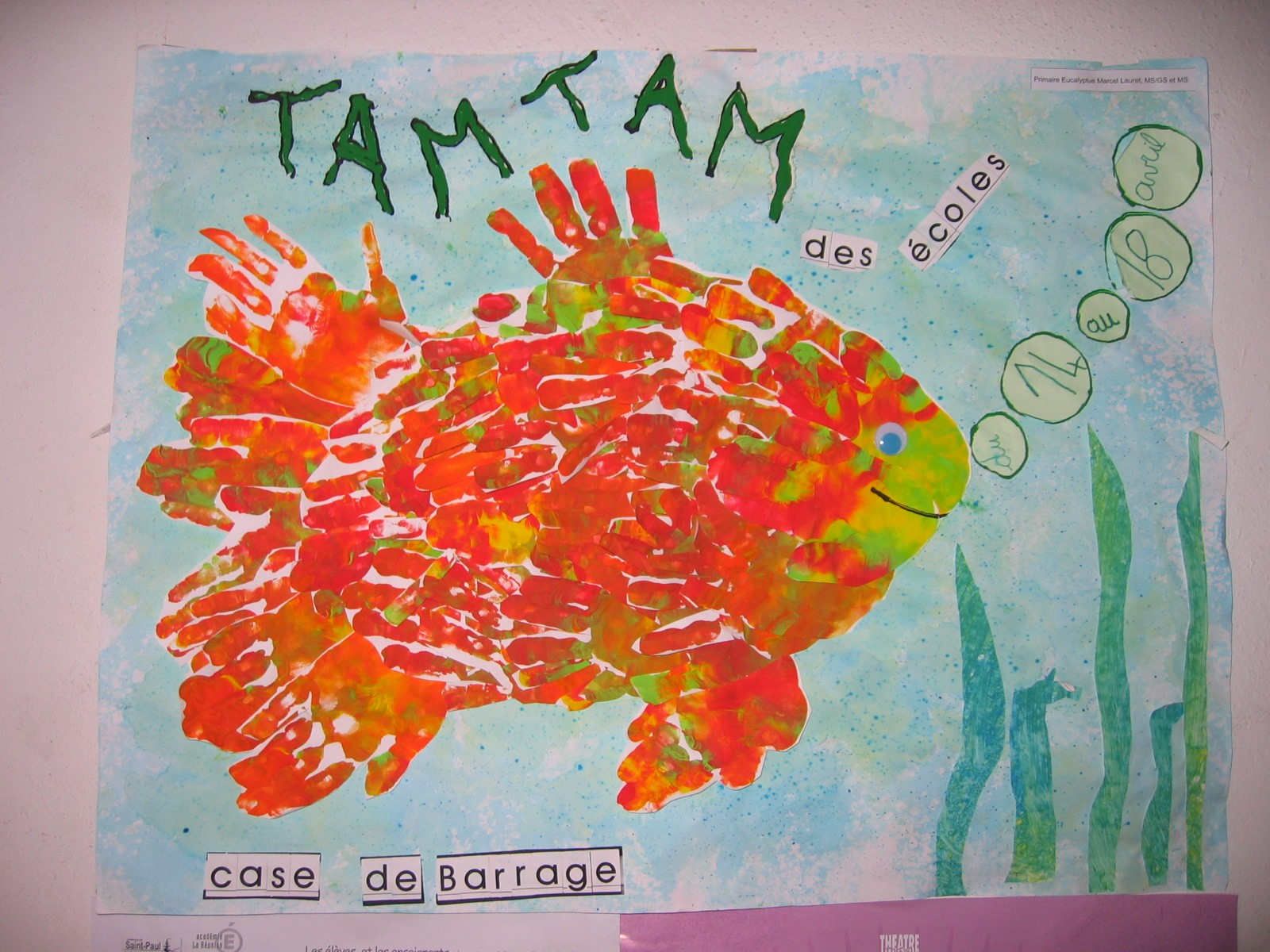 TamTam-des-ecoles2014©TheatreDesAlberts04-TDA-1600x1200