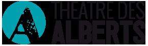 Le Théâtre des Alberts