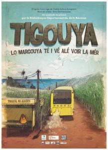 tigouya_affiche_web
