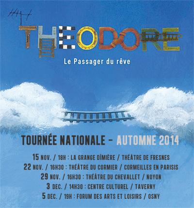 Tournee_Theodore_Nat2014_web