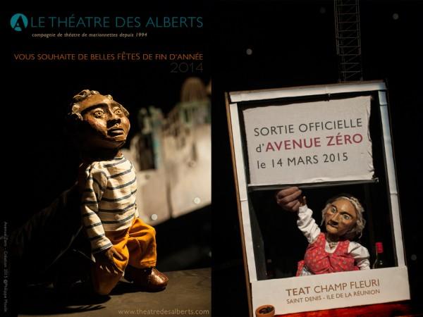 TheatreDesAlberts_Voeux2015