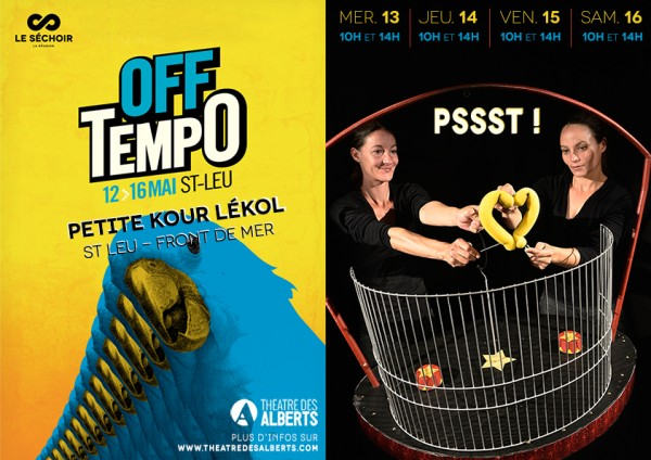 Off-TEMPO-Affichette-PSSST