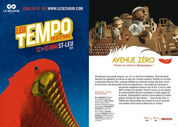 2015_Prog_Leu_Tempo.pdf