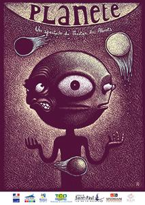 Affiche-Planete-300px@Hippolyte