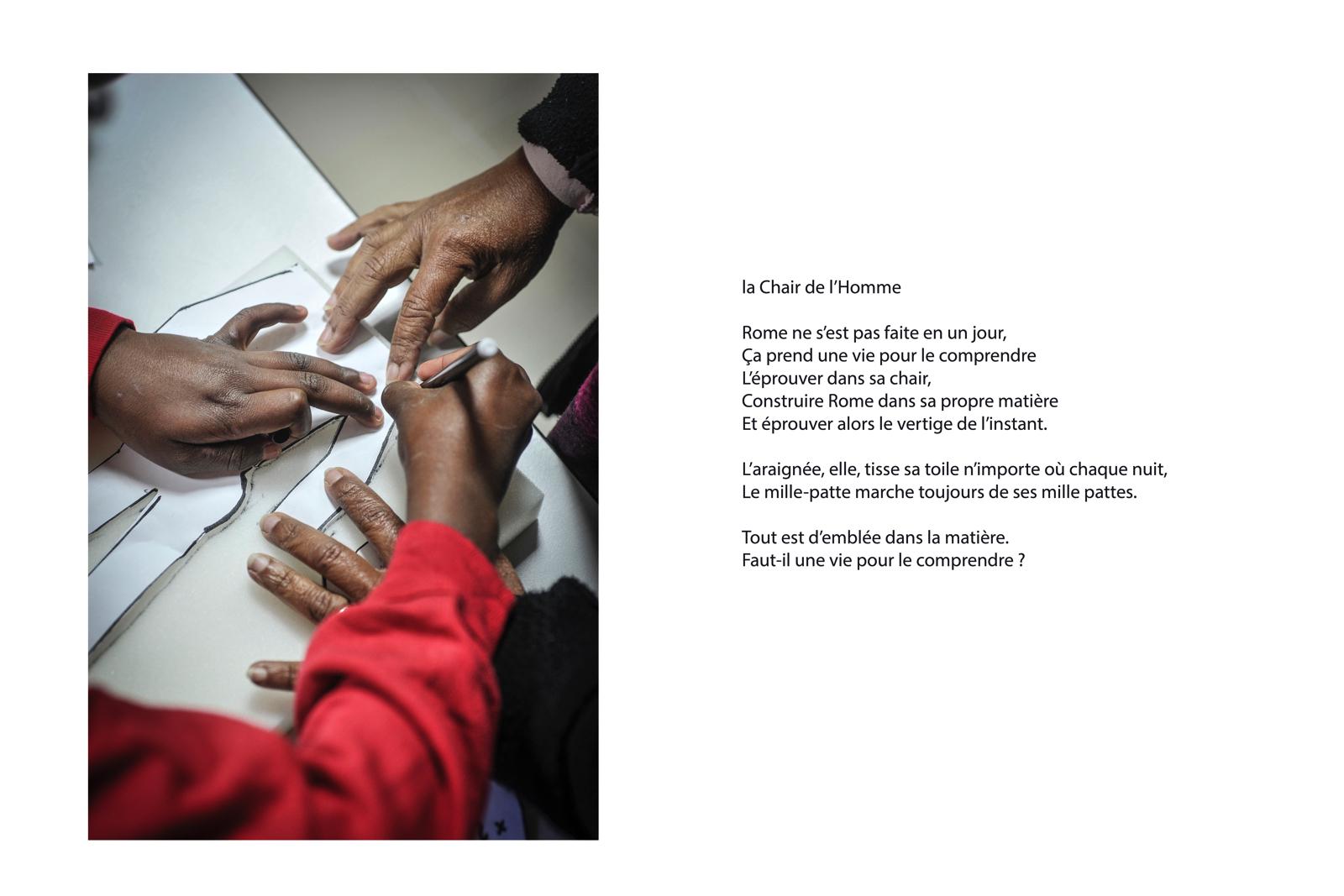 10_ExpoTIGOUYA_Chair@PhilippeMoulin