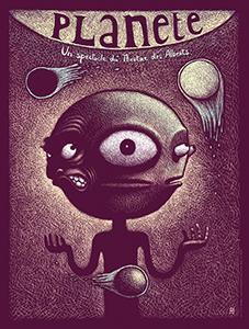 planete-visuel-WEB300px
