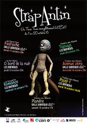 STRAPANTIN-PUB-diff_vignette