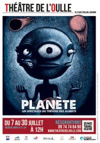 AffichePLANETE_Avignon2017-web