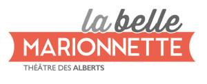 Logo-def-La-belle-MARIONNETTE-web