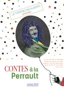 ContesPerrault-COUV-web