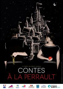 AFFICHE-Contes-à-la-Perrault-web@TheatreDesAlberts